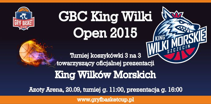gbc king wilki open 2015 09 08 ikona
