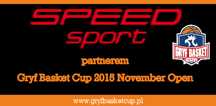 gbc 2015 11 03 November Open ikona speed